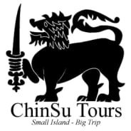 chinsutours-colombo-tour-operator