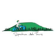spectrumatvtour-basseterre-tour-operator