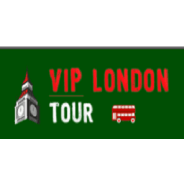 viplondontour-london-tour-operator