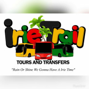 irietrailtoursandtransfers-kingston-tour-operator