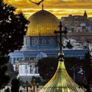 fawzi-jerusalem-tour-operator