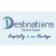 destinationstourssyria-damascus-tour-operator