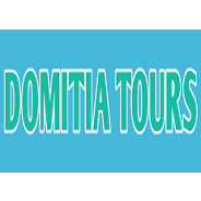 domitiatours-marseille-tour-operator