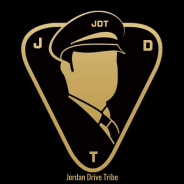 jordandrivetribe-amman-tour-operator