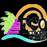 ecocolorstours-cancun-tour-operator
