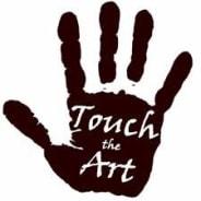 touchtheart-rome-tour-operator