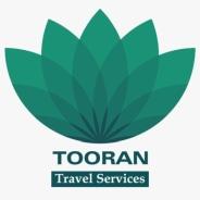 tooranbastan-tehran-tour-operator