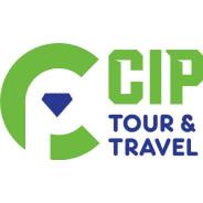 ciptourandtravel-semarang-tour-operator