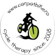 carpatbike-bucharest-tour-operator