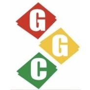 guineaglobalcorporate-conakry-tour-operator