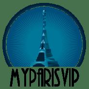 parisquerido-paris-tour-operator