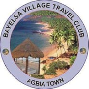 the-villagetravel-club-yenagoa-tour-operator