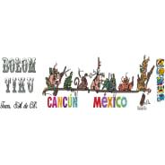 bolomtikutours-mexicocity-tour-operator