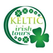 kelticirishtours-tralee-tour-operator