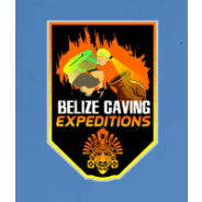 belizecavingexpeditions-sanignacio-tour-operator