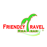 friendlytravelnhatrang-nhatrang-tour-operator