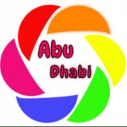 abudhabisightseeing-abudhabi-tour-operator