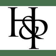 h&ptravel-tirana-tour-operator