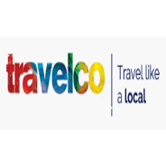 travelco-corfu-tour-operator