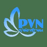 proudvietnamtravel-hue-tour-operator