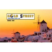 goldstreettravel-santorini-tour-operator