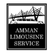 ammanlimousineservices-amman-tour-operator