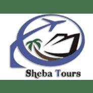 shebatours-luxor-tour-operator