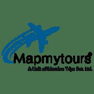 mapmytour-newdelhi-tour-operator