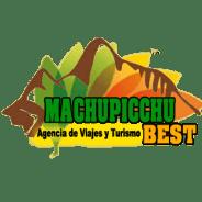machupicchubestdaytours-cusco-tour-operator