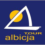 albicjabiuro-bialystok-tour-operator