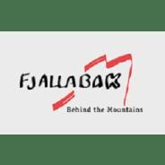 fjallabak-reykjavik-tour-operator