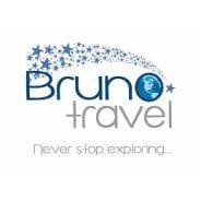 brunotravel-istanbul-tour-operator