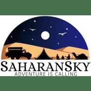 saharansky-tunis-tour-operator