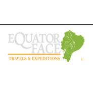 equatorfacetravel-quito-tour-operator