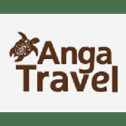 angatravel-kiev-tour-operator
