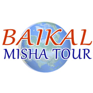 baikalmishatour-irkutsk-tour-operator