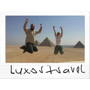 luxorcitytravel-luxor-tour-operator