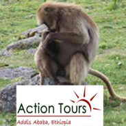 actiontours-addisababa-tour-operator