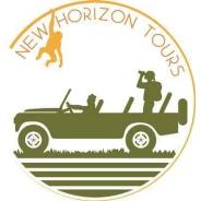 newhorizontoursandservices-kigali-tour-operator