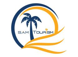 madinatourism-dubai-tour-operator