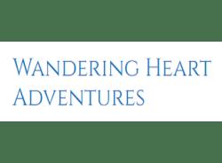wanderingheartadventures-scottsdale-tour-operator