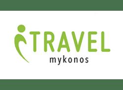 itravelmykonos-athens-tour-operator