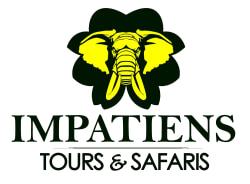 impatienstourscoltd-arusha-tour-operator