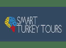 smartturkeytours-izmir-tour-operator