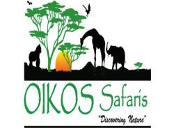 oikossafaris-kampala-tour-operator