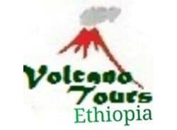 zevolcanoethiopiatours-addisababa-tour-operator