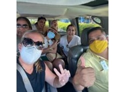 acapulcotoursandtransfers-acapulcodejuarez-tour-operator