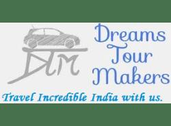 dreamstourmakers-delhi-tour-operator