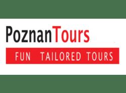 greattourstomaszlaskowski-poznan-tour-operator