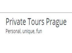 privatetoursprague-prague-tour-operator